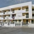 Appartamento Affitto Gallipoli Trilocale Stella