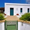 villetta residence costa marina 3